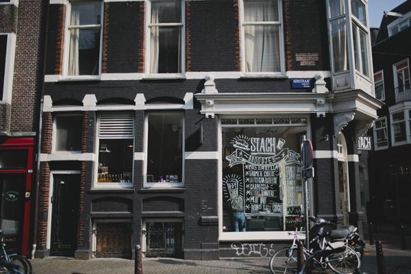 AmsterdamBlog-01