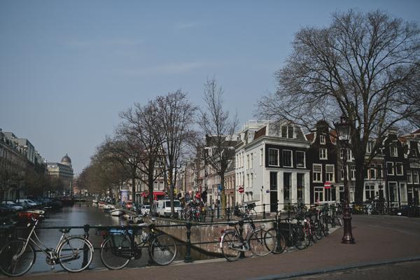 AmsterdamBlog-04