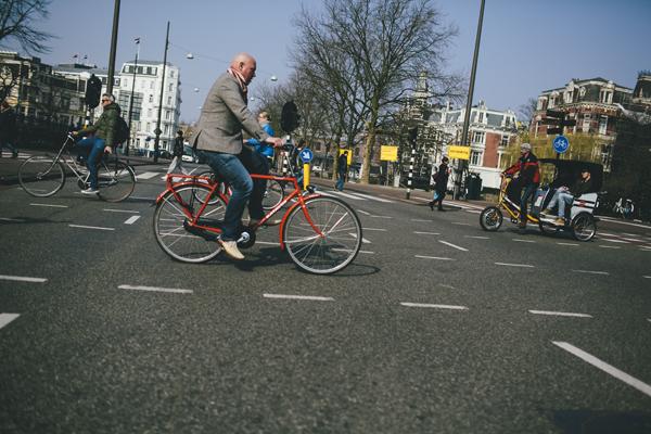 AmsterdamBlog-05