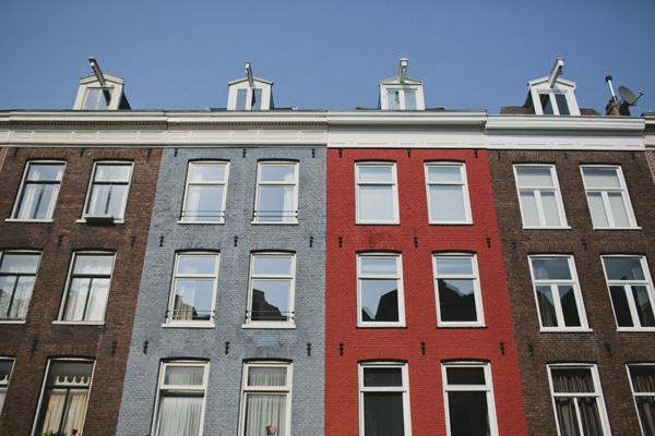 AmsterdamBlog-08