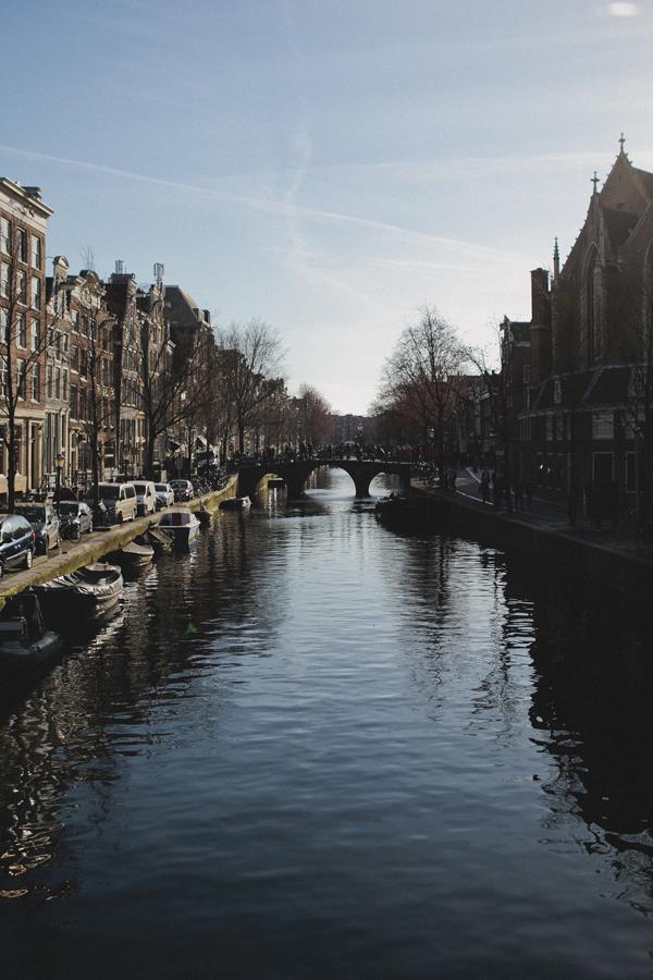 AmsterdamBlog-12