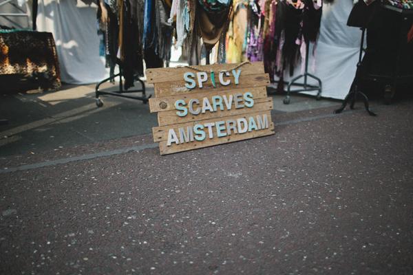 AmsterdamBlog-13