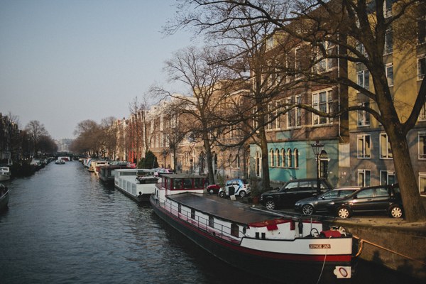 AmsterdamBlog-16