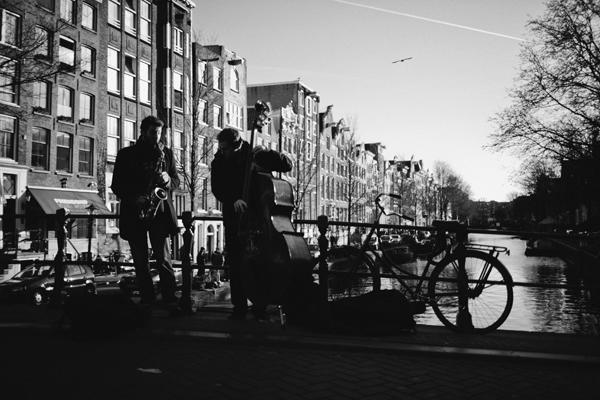 AmsterdamBlog-17