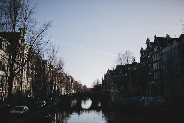 AmsterdamBlog-18