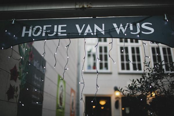 AmsterdamBlog-19