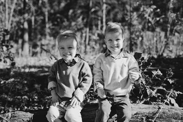 Family Photos | Hollis Anne