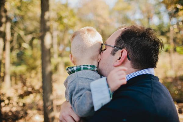 Family Photos | Hollis Anne