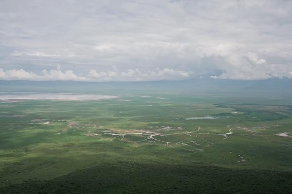 Tanzania-BLOG-06