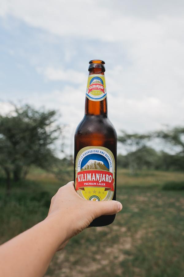 Tanzania-BLOG-13