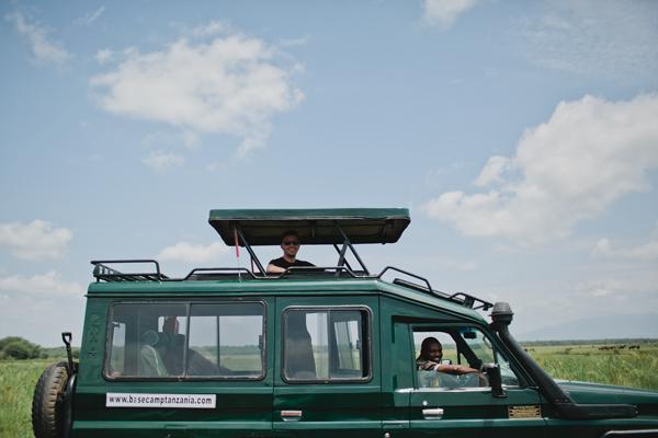 Tanzania-BLOG-16