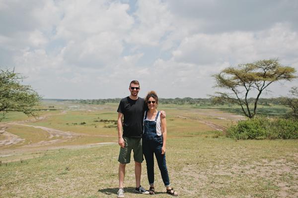 Tanzania-BLOG-23