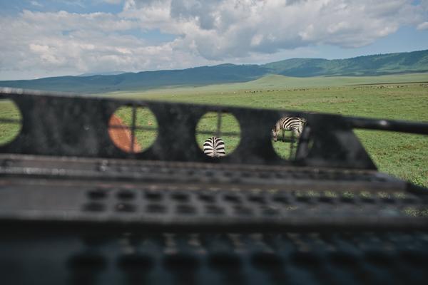 Tanzania-BLOG-28