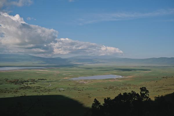 Tanzania-BLOG-30