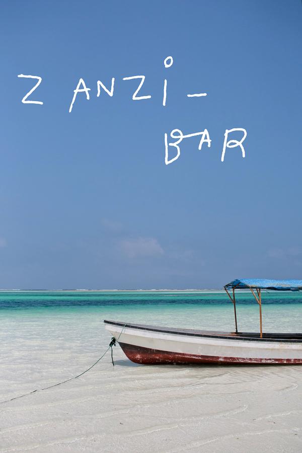 Zanzibar-BLOG-00-1