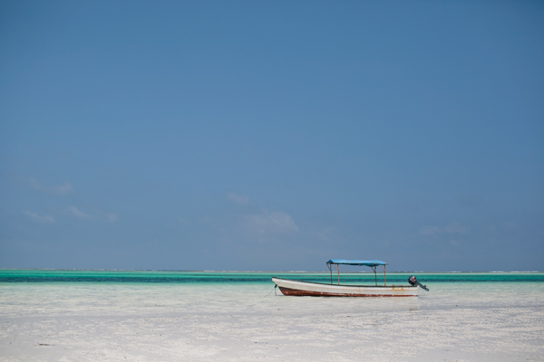 Zanzibar-BLOG-01