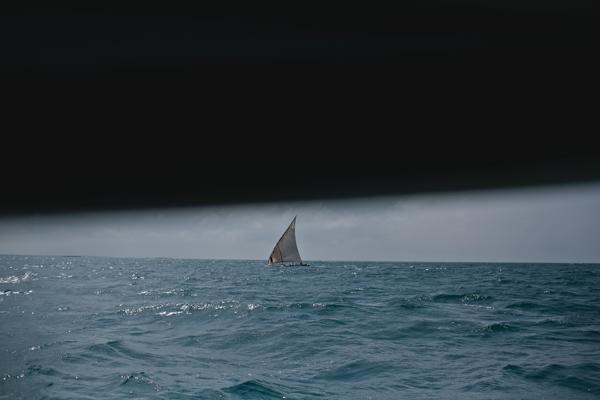 Zanzibar-BLOG-08