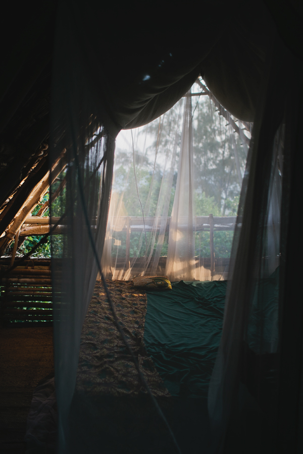 Zanzibar-BLOG-09