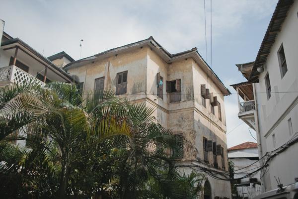 Zanzibar-BLOG-15