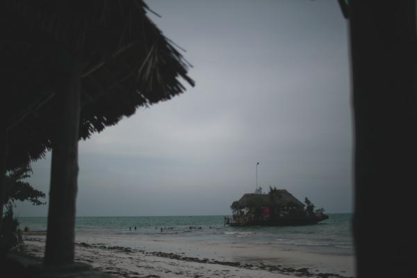 Zanzibar-BLOG-18