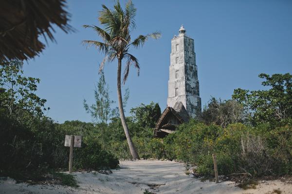 Zanzibar-BLOG-22