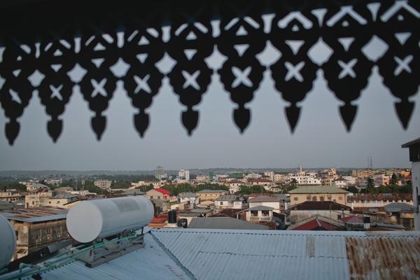 Zanzibar-BLOG-24