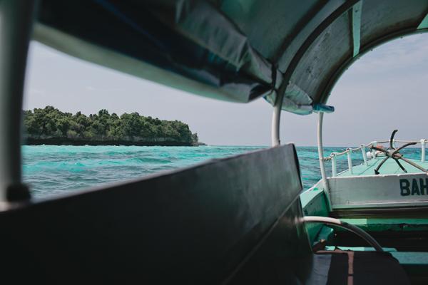 Zanzibar-BLOG-27