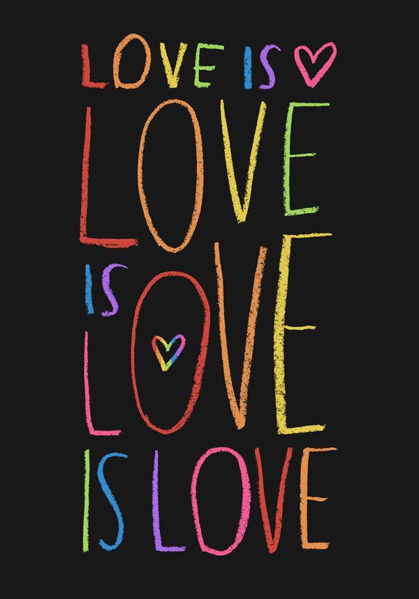 LoveIsLove-FINAL