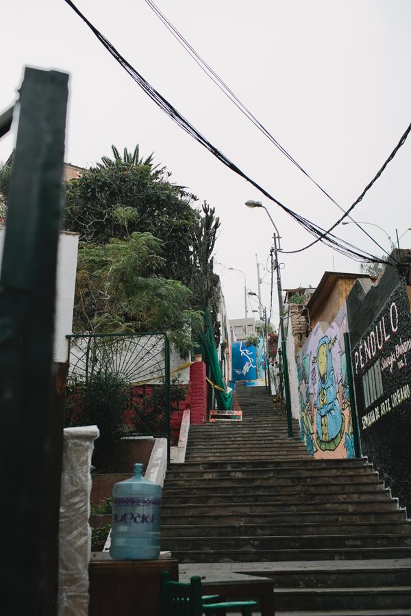 LimaPeru-Blog19