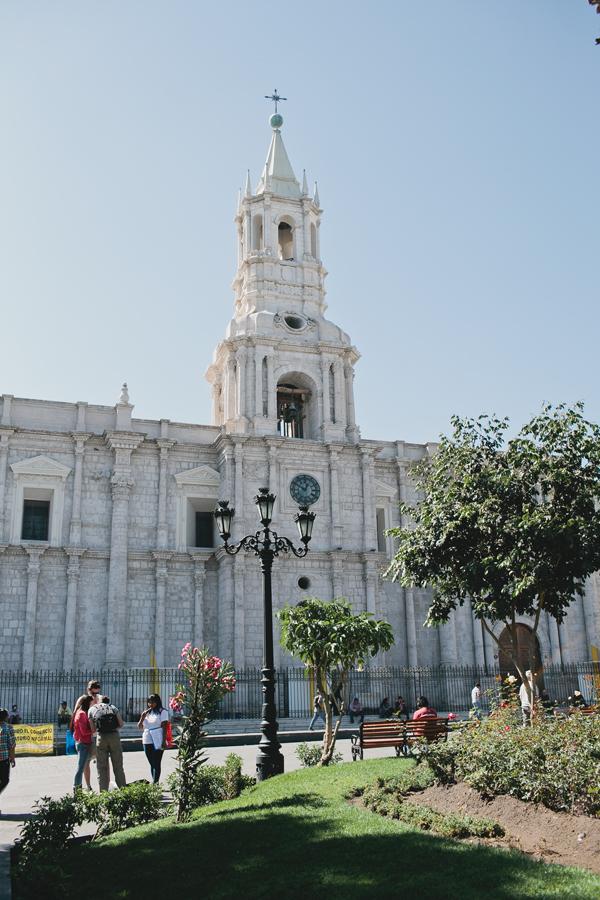 Peru-Blog01