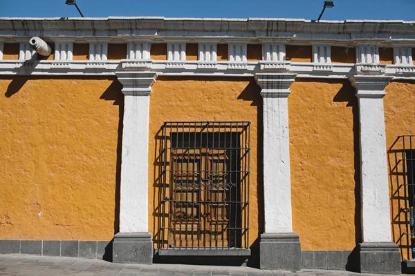 PeruBlog-03