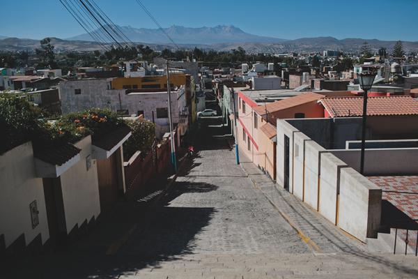 PeruBlog-14