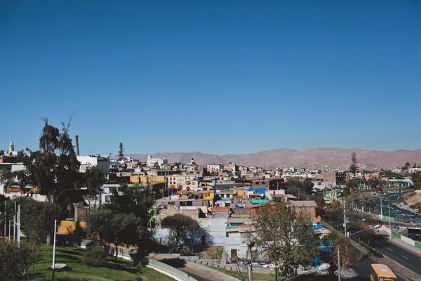 PeruBlog-Arequipa10