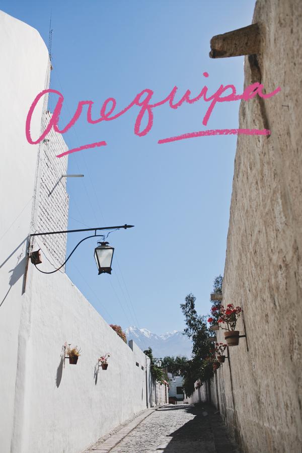 PeruBlog-COVER